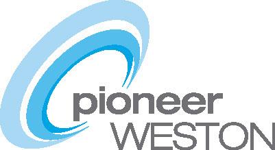 Pioneer weston