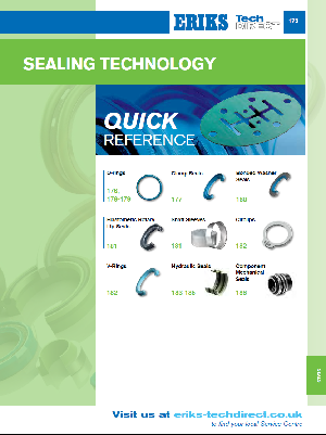 Download Tech Direct 13 Sealing technology