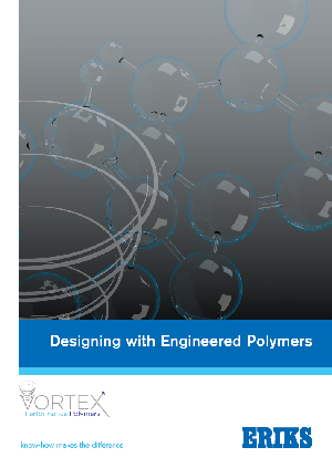 Designing with Engineered Polymers