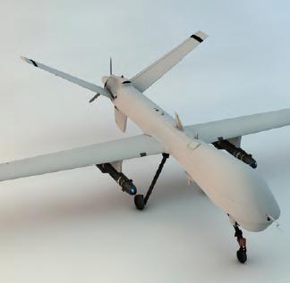 Defence & Aerospace Compliance