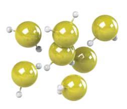 Oil & Gas Materials