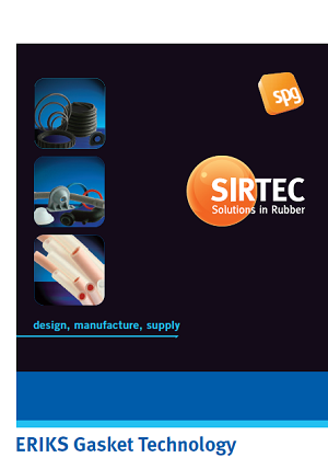 SIRTEC Brochure