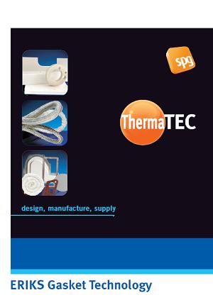 ThermaTEC Brochure