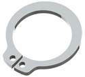 Picture for category Carbon Spring Steel