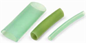 Picture for category INtherm® Tubing