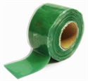 Picture for category INtherm® Masking and sealing tape