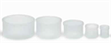 Picture for category INtherm® Protecting and insulating cap with collar
