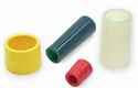 Picture for category INtherm® Covering cap - also used as plug