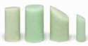 Picture for category INtherm® Soft cylindrical plug
