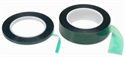 Picture for category INtherm® Adhesive covering tape