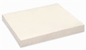 Picture for category INtherm® Soft pad
