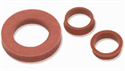 Picture for category INtherm® Ring