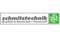 Picture for manufacturer Schmitztechnik