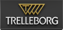 Picture for manufacturer Trelleborg Antivibration Systems