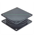 Picture for category Sandwich Mounts
