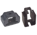 Picture for category Shear Mounts