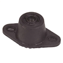 Picture for category HVAC Mounts