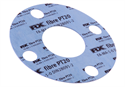 Picture for category Soft Cut Flange Gaskets