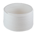Picture for category PTFE Filament