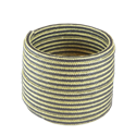 Picture for category Aramid Fibre