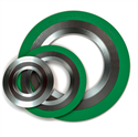 Picture for category Inner and Outer Ring